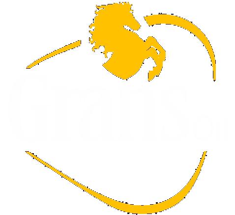 Oilgrans